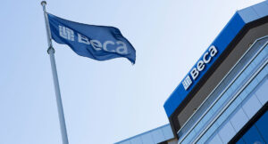 Beca Prospers with BST Global