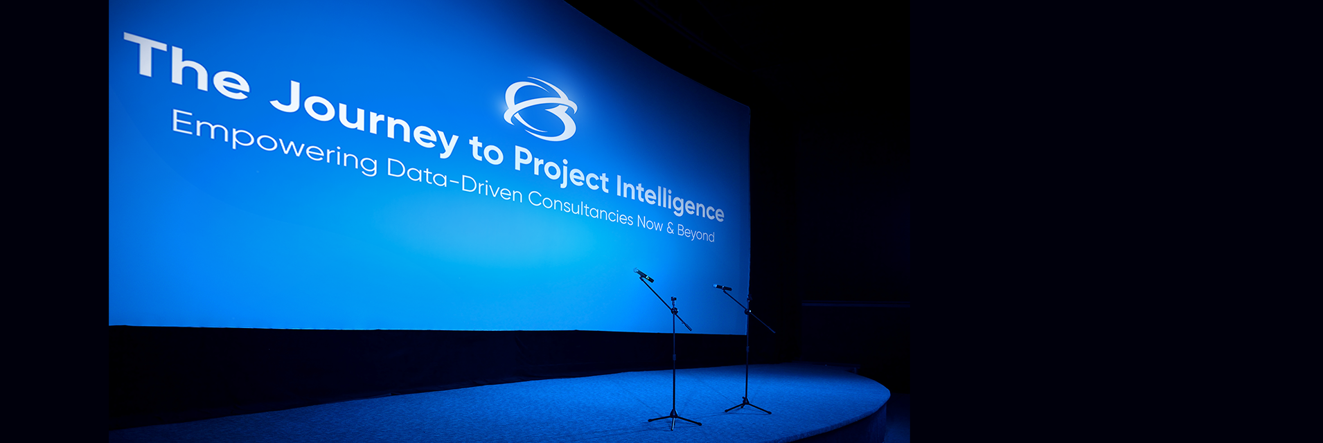 The Journey to Project Intelligence